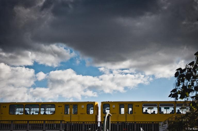 kao-berlin-metro-2731