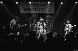 kao-babacommandant-musicmeetingxs-doornroosje-5210