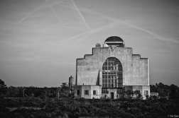 kao-radiokootwijk-3981