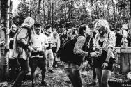20160624_DTRH_Swamp-9963
