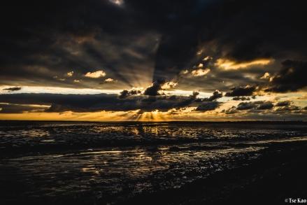 schier_sunset-3760