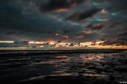 schier_sunset-3783
